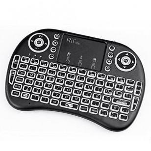 Клавиатура для Smart TV Led