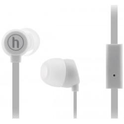 HAPOLLO HS-1010 White