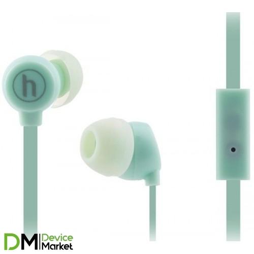 HAPOLLO HS-1010 Mint