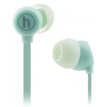HAPOLLO EP-1010 Mint