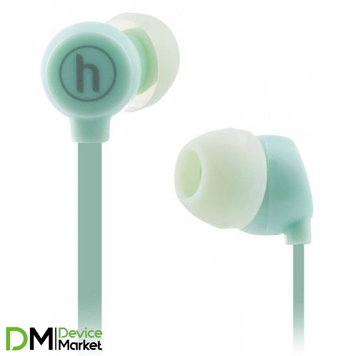 HAPOLLO EP-1010 Mint