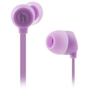 HAPOLLO EP-1010 Lilac