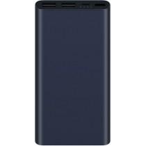 Xiaomi Mi Power Bank 2S 10000mAh Black