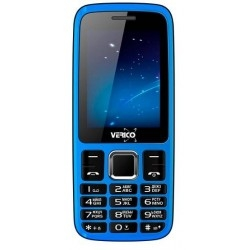 Verico B241 Blue