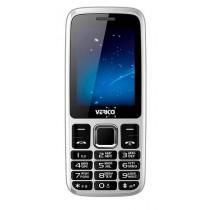 Телефон Verico B241 White