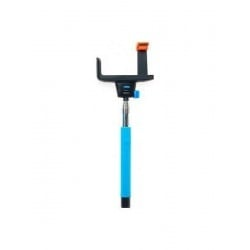 Monopod Z07-5 Bluetooth Blue