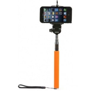 Monopod Z07-1 Orange
