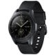Samsung Galaxy Watch 42mm Black (SM-R810NZKASEK)