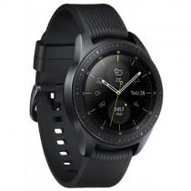 Samsung Galaxy Watch 42mm Black (SM-R810NZKASEK)