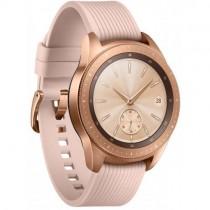 Samsung Galaxy Watch 42mm Gold (SM-R810NZDASEK)