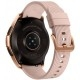 Samsung Galaxy Watch 42mm Gold (SM-R810NZDASEK)