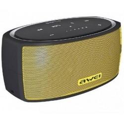 Awei Y210 Yellow