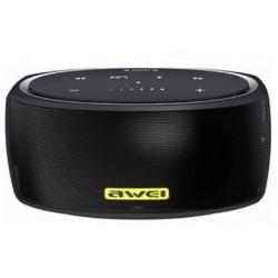 Awei Y210 Black