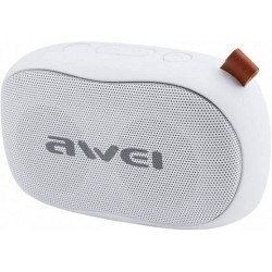 Awei Y900 White
