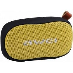 Awei Y900 Black