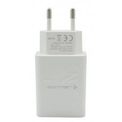 СЗУ USB Jellico AQC31/32 3A