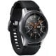 Samsung Galaxy Watch 46mm Silver (SM-R800NZSASEK)
