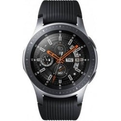 Смарт-часы Samsung Galaxy Watch R800 46mm Silver