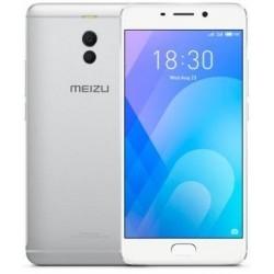 Meizu M6 Note 3/16GB Silver