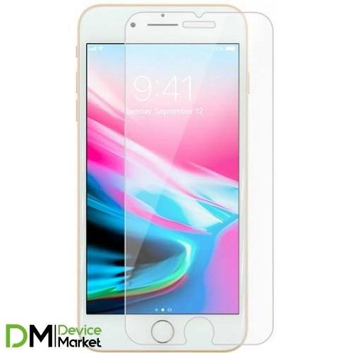 Защитное стекло Apple iPhone 8
