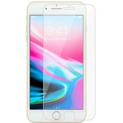 Защитное стекло Apple iPhone 8 Plus