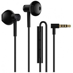 Xiaomi Dual Driver Earphones Black
