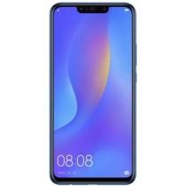 Huawei P Smart Plus 4/64Gb Iris Purple