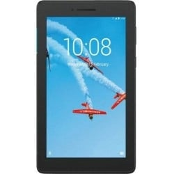 Планшетный ПК Lenovo Tab E7 7104I 16GB 3G Slate Black (ZA410066UA)
