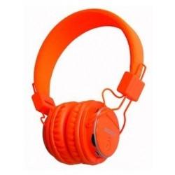 Atlanfa AT 7611 Orange
