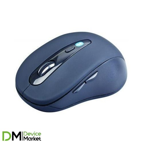 Мышка GEMBIRD MUSWB1