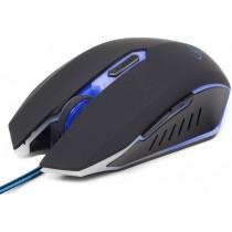 Мышка GEMBIRD MUS-001-B