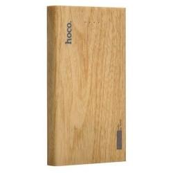 Hoco B12B 13000mAh Wood