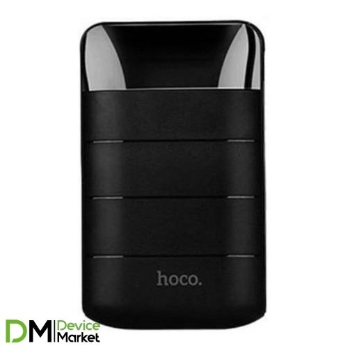 Hoco B29 10000mAh Black