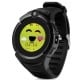 Smart Baby Watch Q620 Black