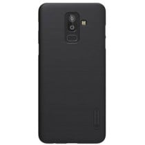 Чехол Nillkin Matte для Samsung Galaxy J8 (2018) Black