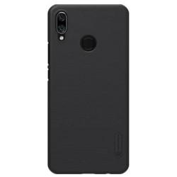 Чехол Nillkin Matte для Huawei P Smart+ (nova 3i) Black