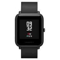 Xiaomi Amazfit Bip Black Global