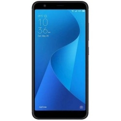 Asus Zenfone Max Plus (M1) 3/32Gb (ZB570TL) Black