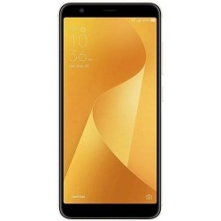 Asus Zenfone Max Plus (M1) 3/32Gb (ZB570TL) Gold