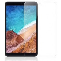 Защитное стекло на планшет Xiaomi Mi Pad 4