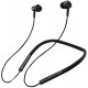 Xiaomi Mi Collar Bluetooth Headset Black