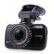 Видеорегистратор F8 5MP 1080P Full HD