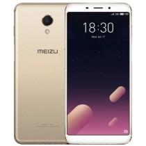 Meizu M6s 3/32Gb Gold Global