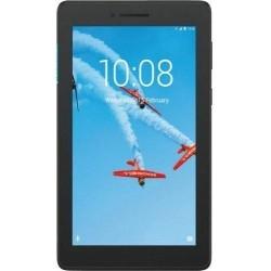 Планшетный ПК Lenovo Tab E7 7104F 8GB Slate Black (ZA400002UA)