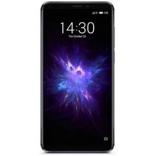 Meizu M8 Note 4/64GB Black