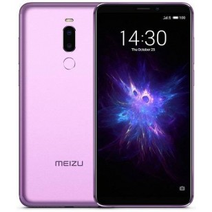 Meizu Note 8 4/64GB Purple