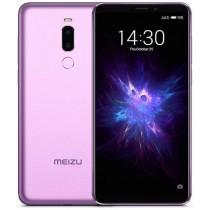Meizu Note 8 4/64GB Purple