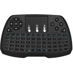 Клавиатура для Smart TV Led MG-A3