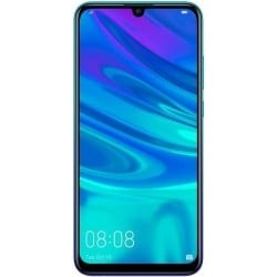 Huawei P smart 2019 3/64GB Aurora Blue