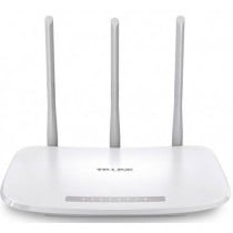 Wi-Fi роутер TP-Link TL-WR845N